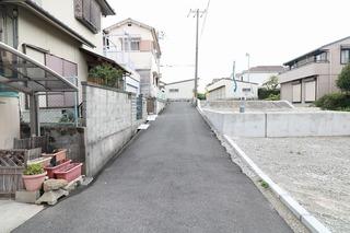 1-�E.jpg